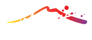 Wy'East Artisans Guild